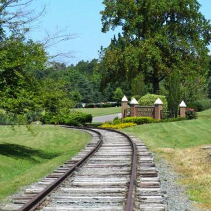 belmont-rail-trail