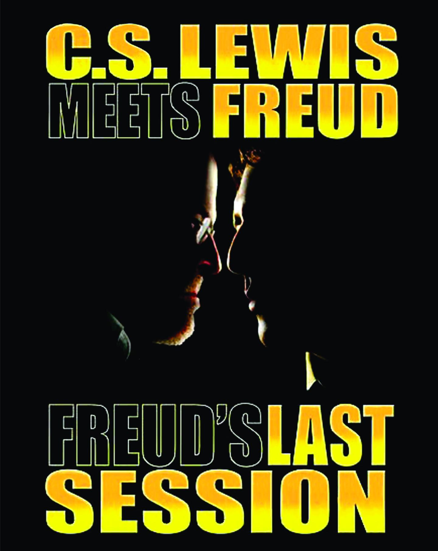 cs lewis_freud
