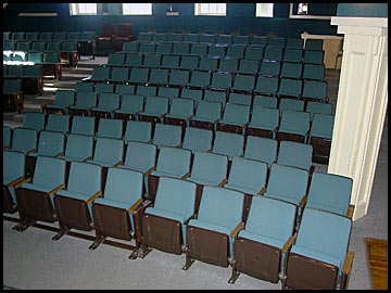 Abbey-Seating-left