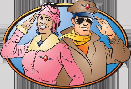 pilot_program
