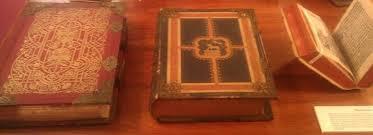 rarebooks3