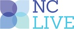 nc live database logo Library & Information Services