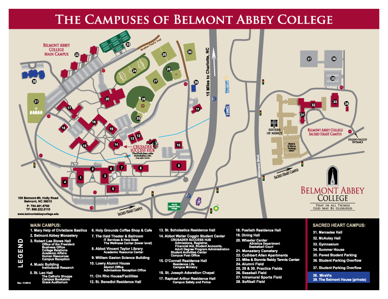 10-11-13bac-campus-map