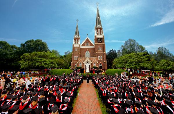 graduation_blue-sky5