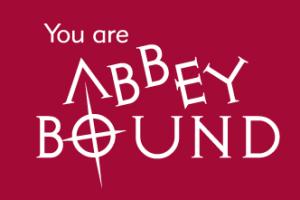 abbeybound
