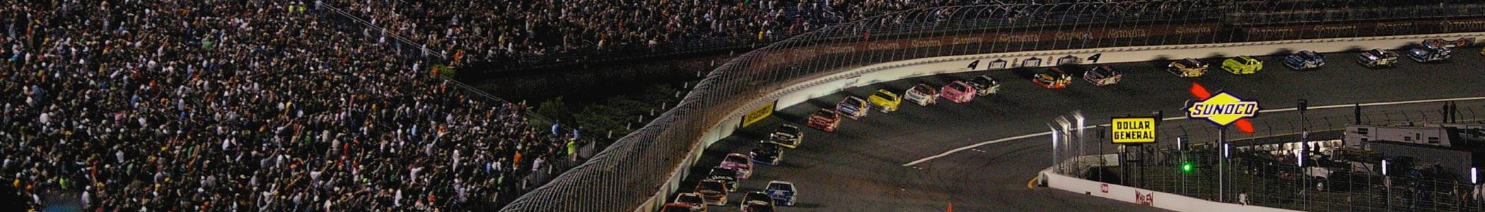 Charlotte_Motor_Speedway_banner