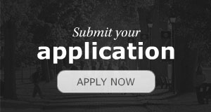 Apply to Belmont Abbey College