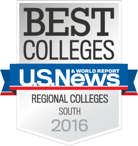 best-colleges-RC-South US NEWS
