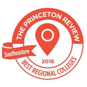 TPR2016Regional_Southeastern-01