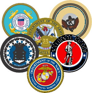 military seals_grouped