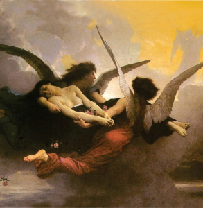 Bouguereau_Soul-Carried-to-Heaven-293x300