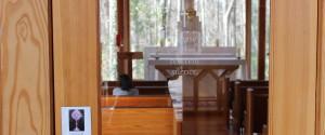 Women's Rosary @ St. Joseph's Adoration Chapel