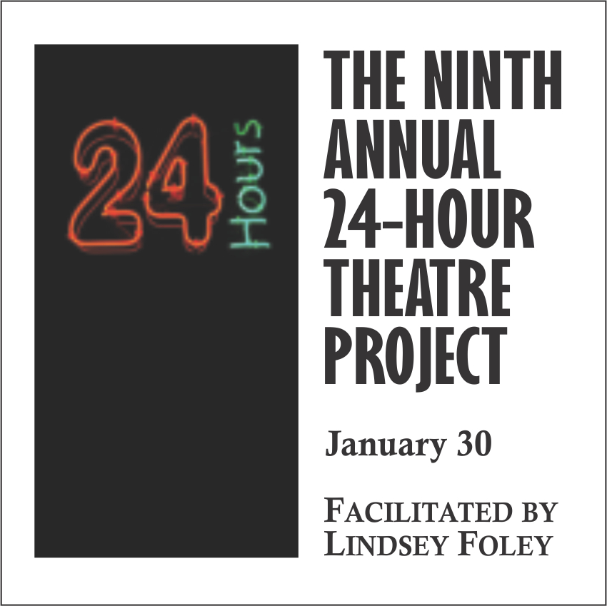 24-Hour Theatre Project_new date_square