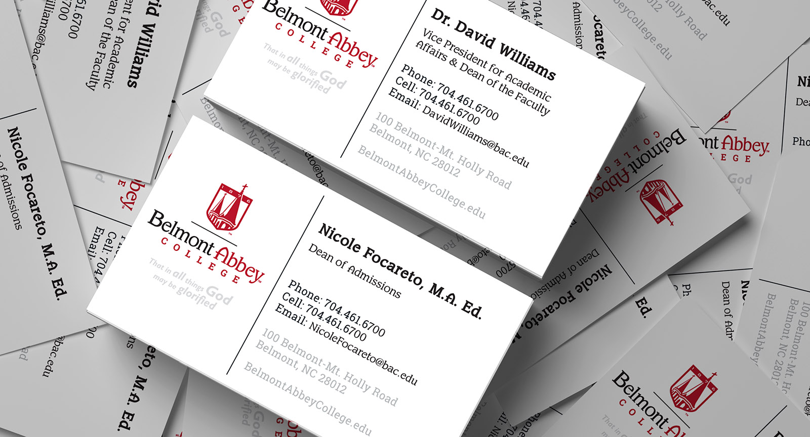 bac-cards