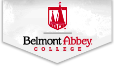 Belmont Abbey College: Private | Catholic | Charlotte, NC