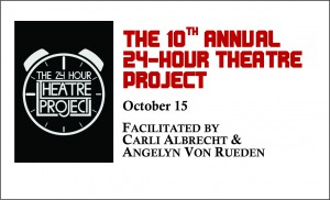 24-hr Theatre Project_info