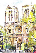 8WebeditedParis-painting-of-