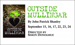 Outside Mullingar_info