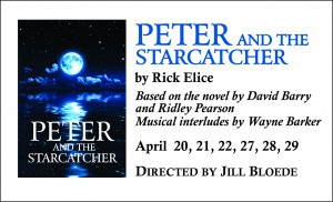 Peter and the Starchatcher_info