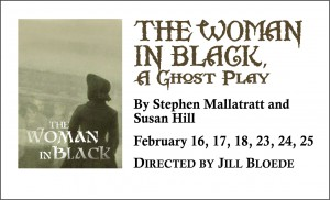 Woman in Black_info