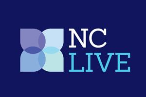 NC Live 2_0