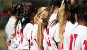 Women's Lacrosse v. Emmanuel @ Alumni Field