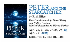 Peter and the Starchatcher_info_2