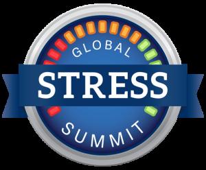 Stress Less Week: Stress Less Kits @ Wellness Center