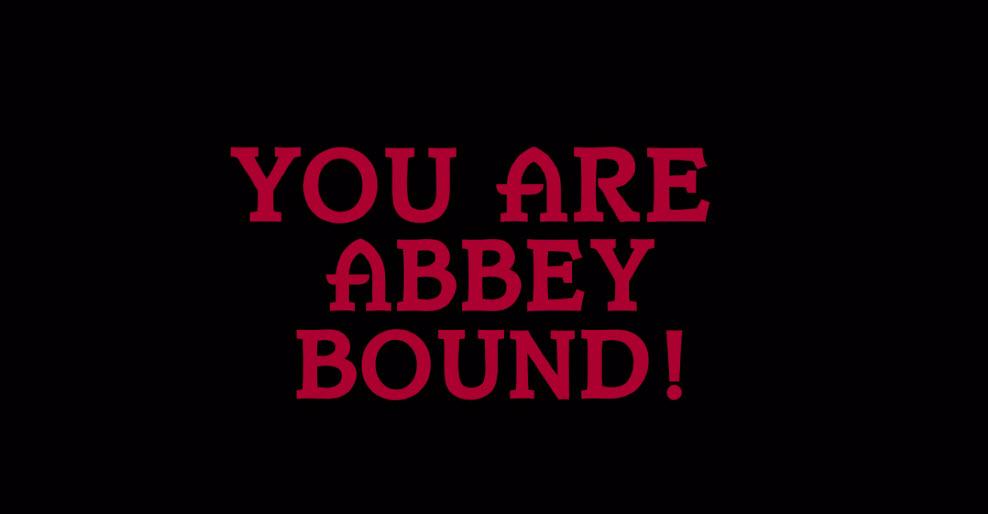 abbeyb