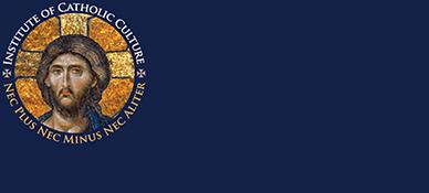 icc-logo-main
