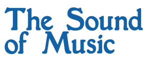 Sound of Music_title only
