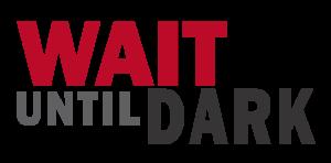 Wait Until Dark_title only