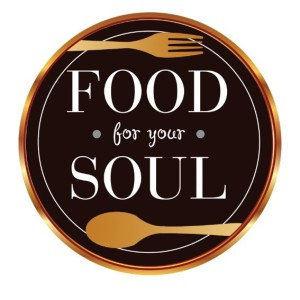 Student Choice: Food for Your Soul @ the Caf