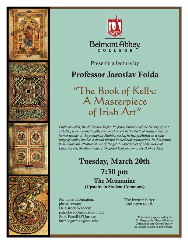 Folda_Book-of-Kells-flyer