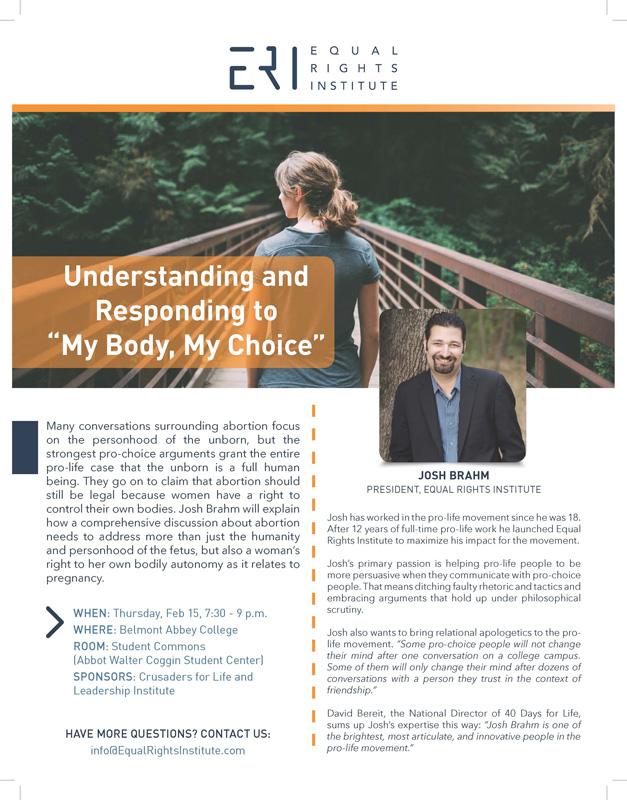 RRRRERI_2018-Seminar-Flyer_020618_JoshBrahm