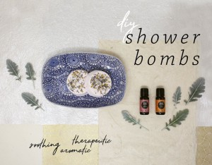 shower bomb pictre