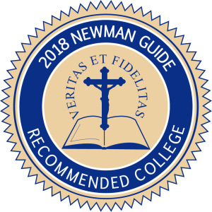 2018 Newman Guide Seal_RGB 300 dpi